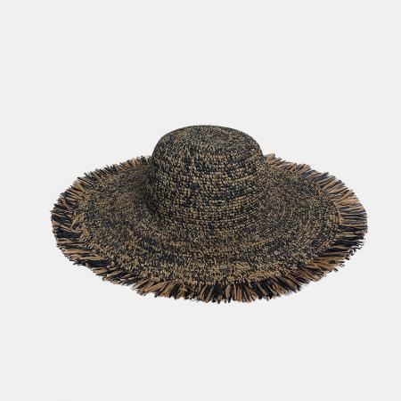 CAP ESPERANCE FRANGE (4)